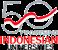 50 Promising Indonesian Universities